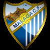 Málaga Club de Fútbol SAD