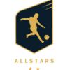 All Stars México