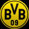 b-dortmund