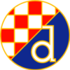dinamo_zagreb_logo