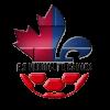 ESM Canada