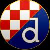 Gradjanski Nogometni Klub Dinamo Zagreb