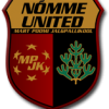 Nomme United