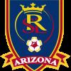 RSL - Arizona