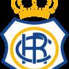 Rec. Huelva