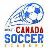 Roberts Canada Soccer Academy