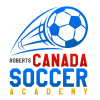 Roberts Canada Soccer Academy